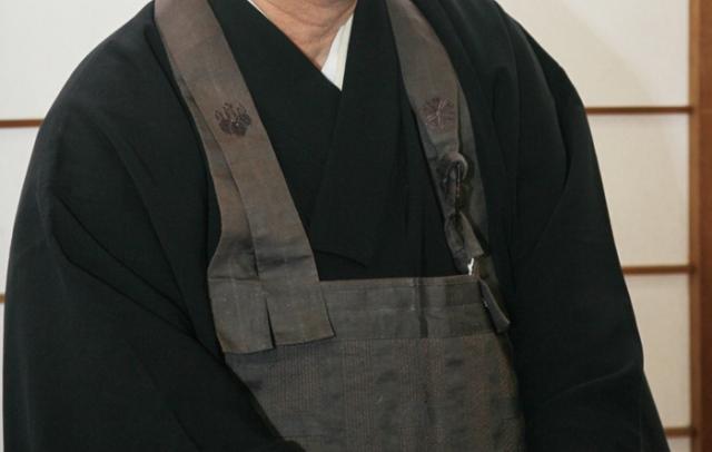 福岡の幅広いエリアに対応する寺