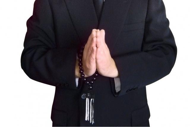 葬儀の後に行われる法事・法要の時期